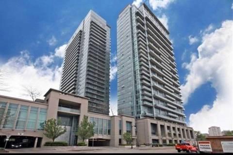 Condo for sale at 155 Legion Rd Unit 1113 Toronto Ontario - MLS: W4608242