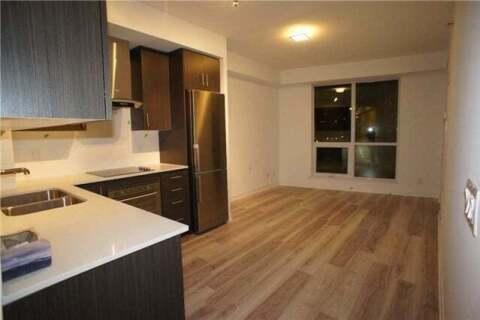 Apartment for rent at 195 Bonis Ave Unit 1113 Toronto Ontario - MLS: E4776811