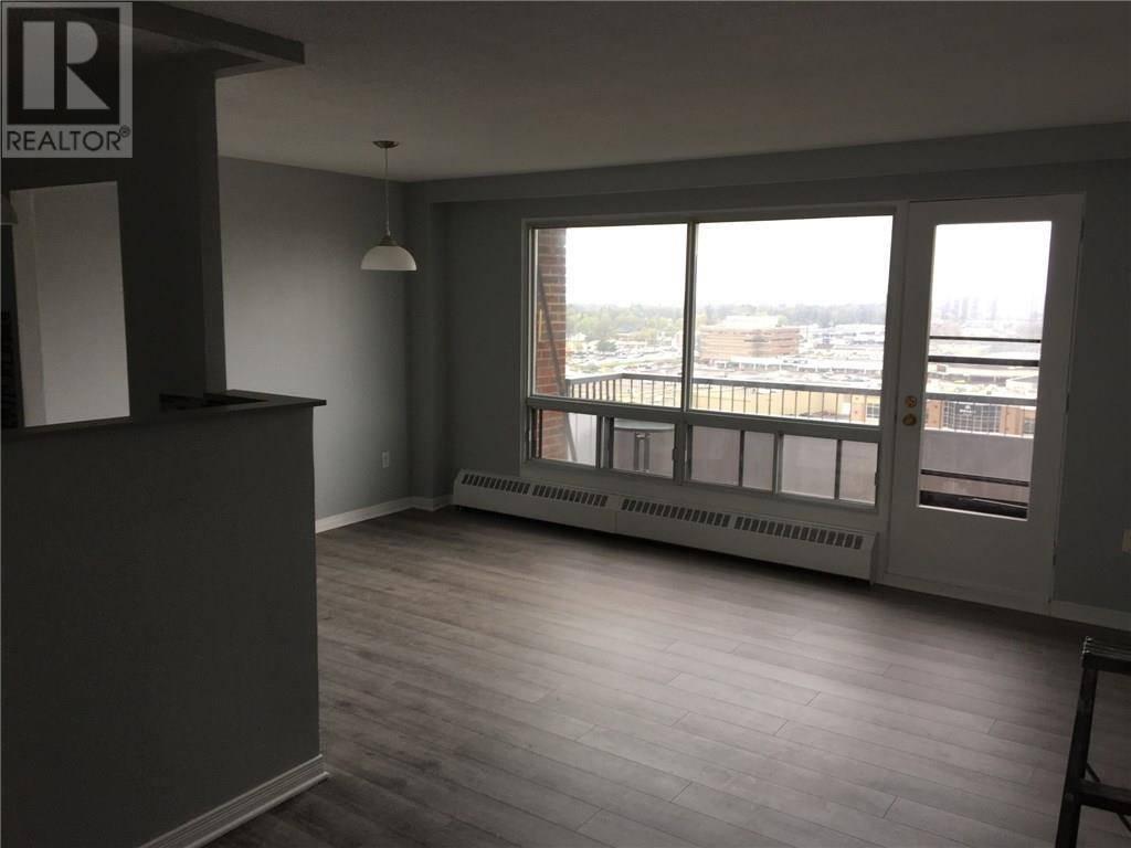 Apartment for rent at 20 Chesterton Dr Unit 1113 Ottawa Ontario - MLS: 1175617