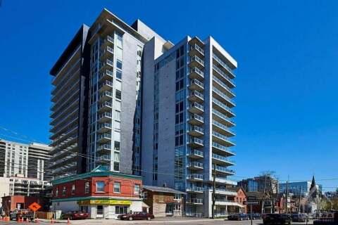Condo for sale at 255 Bay St Unit 1113 Ottawa Ontario - MLS: 1200253