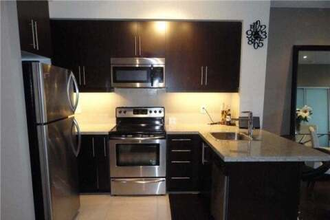 Condo for sale at 2885 Bayview Ave Unit 1113 Toronto Ontario - MLS: C4771528