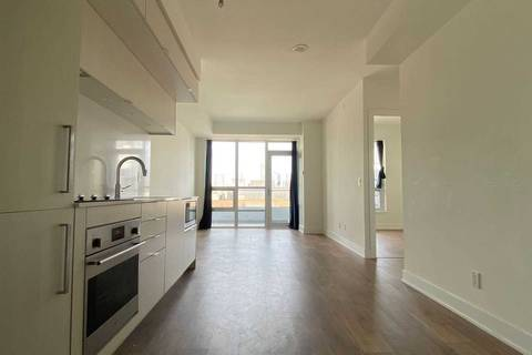 Apartment for rent at 38 Cameron St Unit 1113 Toronto Ontario - MLS: C4693665