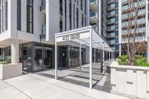 Apartment for rent at 400 Adelaide St Unit 1113 Toronto Ontario - MLS: C4918913