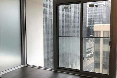 Apartment for rent at 5 Soudan Ave Unit 1113 Toronto Ontario - MLS: C4853524