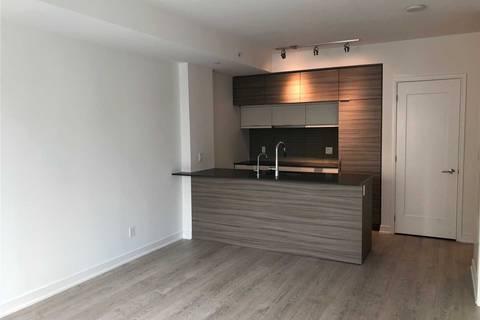 1113 - 88 Scott Street, Toronto | Image 2