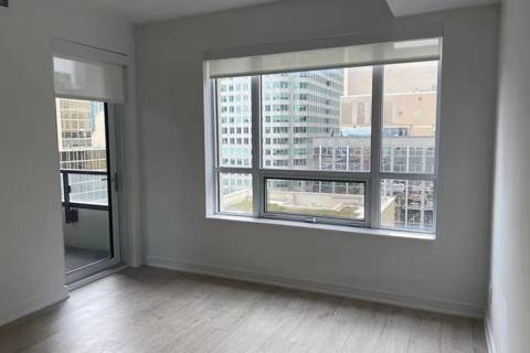 Apartment for rent at 88 Scott St Unit 1113 Toronto Ontario - MLS: C4669114