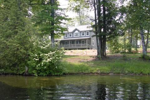 1113 Camp Gayventure Rr 2 Court, Minden Hills | Image 2
