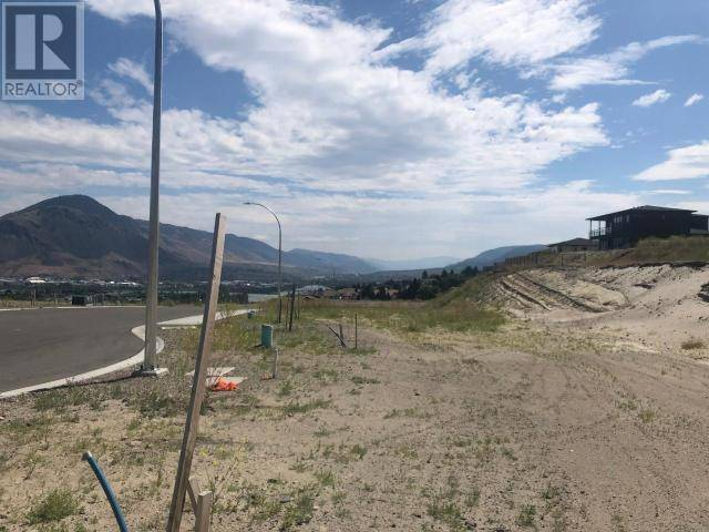 Residential property for sale at 1113 Forden Place Pl Kamloops British Columbia - MLS: 154459
