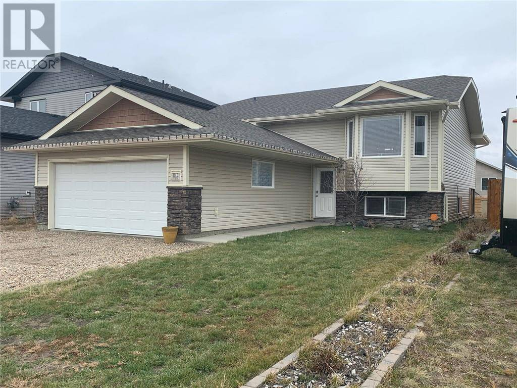 House for sale at 1113 Memorial Wy Se Redcliff Alberta - MLS: mh0183340