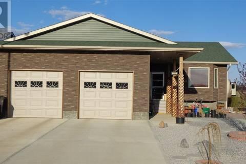 House for sale at 11131 Battle Springs Vw Battleford Saskatchewan - MLS: SK772050