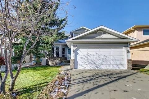 House for sale at 11131 Harvest Hills Gt Northeast Calgary Alberta - MLS: C4272335