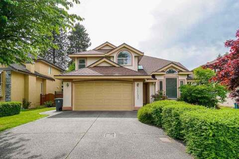 House for sale at 11133 160a St Surrey British Columbia - MLS: R2460979
