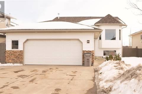 House for sale at 11137 O'brien Dr Grande Prairie Alberta - MLS: GP203091