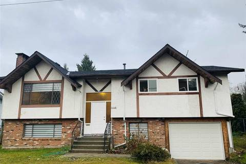 House for sale at 11138 Evans Pl Delta British Columbia - MLS: R2423614