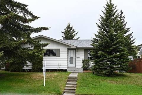 House for sale at 11139 Braxton Rd Southwest Calgary Alberta - MLS: C4234017