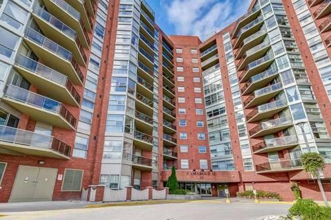 1114 - 10 Dean Park Road, Toronto | Image 1