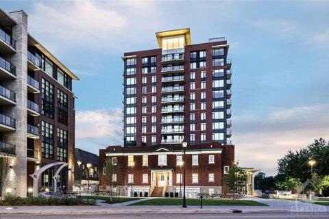 Property for rent at 1140 Wellington St Unit 1114 Ottawa Ontario - MLS: 1219604
