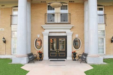 Apartment for rent at 135 James St Unit 1114 Hamilton Ontario - MLS: X4550419