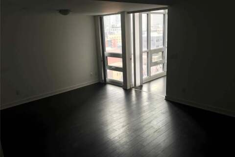 Apartment for rent at 210 Simcoe St Unit 1114 Toronto Ontario - MLS: C4853947