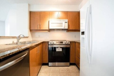 Apartment for rent at 300 Bloor St Unit 1114 Toronto Ontario - MLS: C5055297
