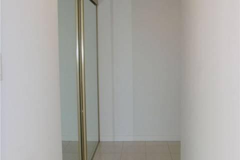 Apartment for rent at 44 St Joseph St Unit 1114 Toronto Ontario - MLS: C4692135