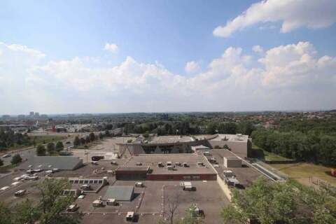 Condo for sale at 8501 Bayview Ave Unit 1114 Richmond Hill Ontario - MLS: N4833033