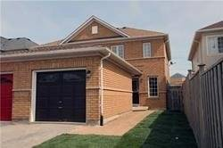 Townhouse for sale at 1114 Davis Ln Milton Ontario - MLS: W4468697