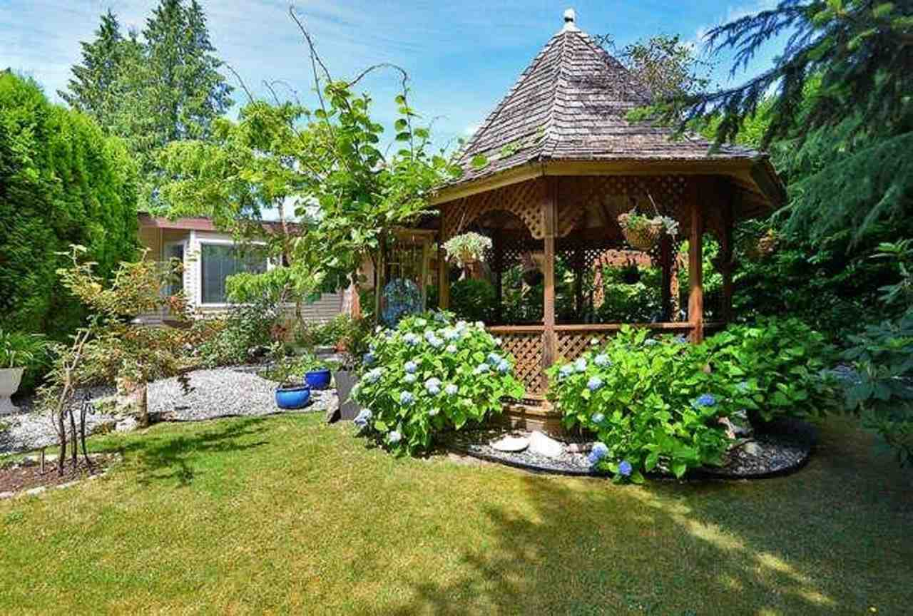 For Sale: 1114 Grandview Road, Gibsons, BC | 3 Bed, 2 Bath House for $750,000. See 19 photos!