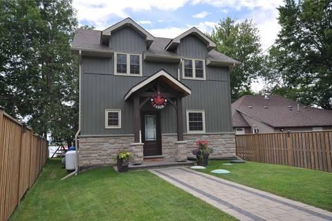 House for sale at 1114 Ramara Rd 47 Rd Ramara Ontario - MLS: S4564817