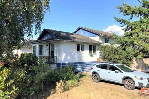 House for sale at 11140 7th Ave Richmond British Columbia - MLS: R2398110
