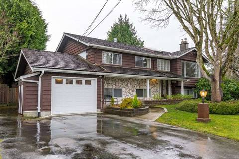 House for sale at 11144 81 Ave Delta British Columbia - MLS: R2423847