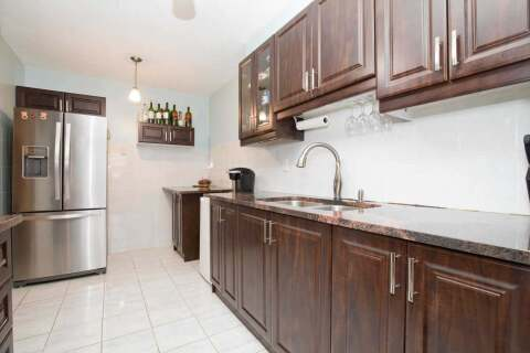 Condo for sale at 10 Tobermory Dr Unit 1115 Toronto Ontario - MLS: W4935659