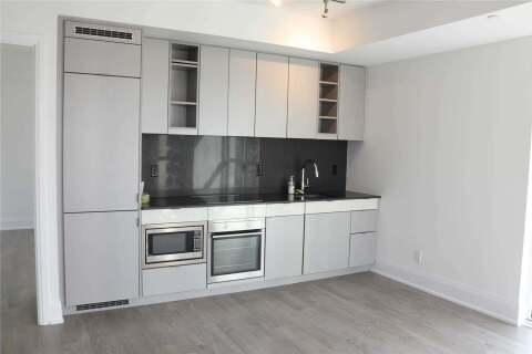 Apartment for rent at 101 Erskine Ave Unit 1115 Toronto Ontario - MLS: C4922751