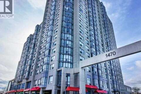 Property for rent at 1470 Midland Ave Unit 1115 Toronto Ontario - MLS: E4892604