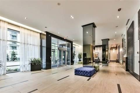 Apartment for rent at 17 Anndale Dr Unit 1115 Toronto Ontario - MLS: C4579948