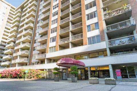 Condo for sale at 2012 Fullerton Ave Unit 1115 North Vancouver British Columbia - MLS: R2457660