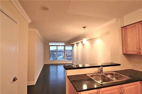 Apartment for rent at 238 Bonis Ave Unit 1115 Toronto Ontario - MLS: E4655532