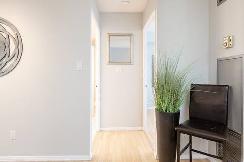 Condo for sale at 30 Greenfield Ave Unit 1115 Toronto Ontario - MLS: C4391612