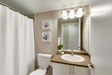 Condo for sale at 35 Saranac Blvd Unit 1115 Toronto Ontario - MLS: C4920112