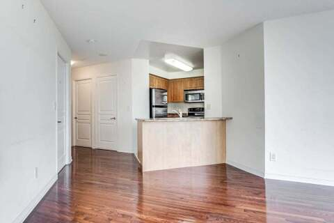 Condo for sale at 503 Beecroft Rd Unit 1115 Toronto Ontario - MLS: C4952095