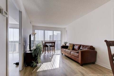 Apartment for rent at 5162 Yonge St Unit 1115 Toronto Ontario - MLS: C4780509