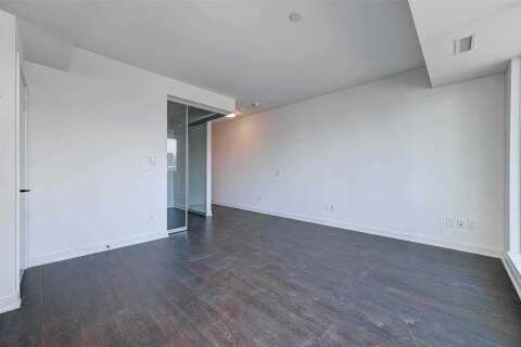 Apartment for rent at 60 Tannery Rd Unit 1115 Toronto Ontario - MLS: C4897442