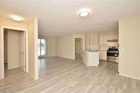 Condo for sale at 6635 25 Ave Northeast Unit 1115 Calgary Alberta - MLS: C4275979