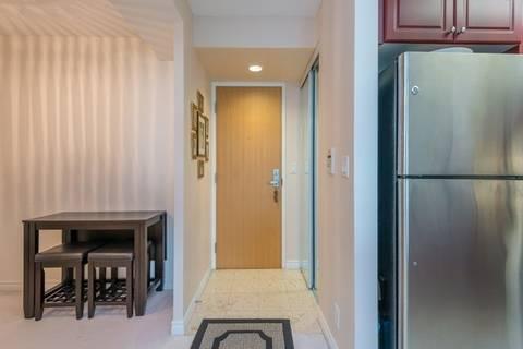 Apartment for rent at 68 Grangeway Ave Unit 1115 Toronto Ontario - MLS: E4523889