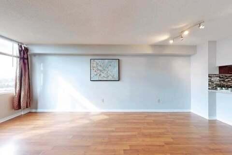 Condo for sale at 88 Alton Towers Circ Unit 1115 Toronto Ontario - MLS: E4929710
