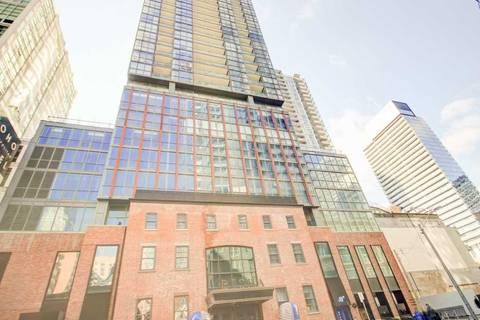 1115 - 88 Blue Jays Way, Toronto | Image 1
