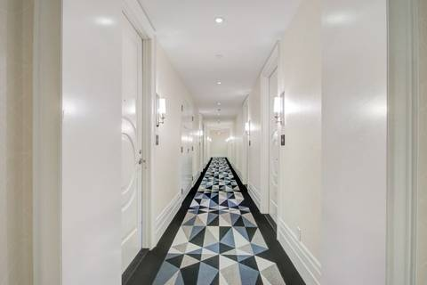 Apartment for rent at 88 Blue Jays Wy Unit 1115 Toronto Ontario - MLS: C4577161