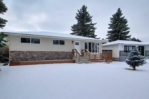 House for sale at 1115 89 Ave SW Calgary Alberta - MLS: A1043095