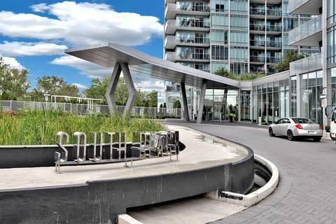 Condo for sale at 90 Park Lawn Rd Unit 1115 Toronto Ontario - MLS: W4454231