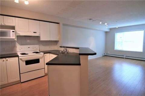 Condo for sale at 950 Arbour Lake Rd Northwest Unit 1115 Calgary Alberta - MLS: C4293759